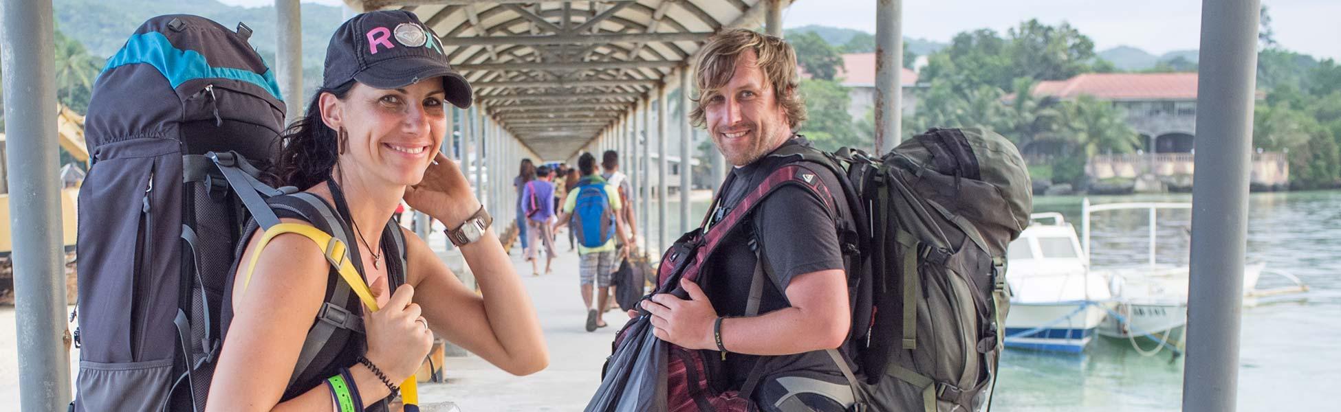 Wir-mit-Rucksack-Philippinen