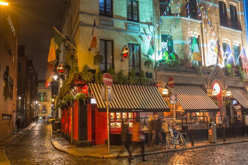 Am-Abend-in-Dublin