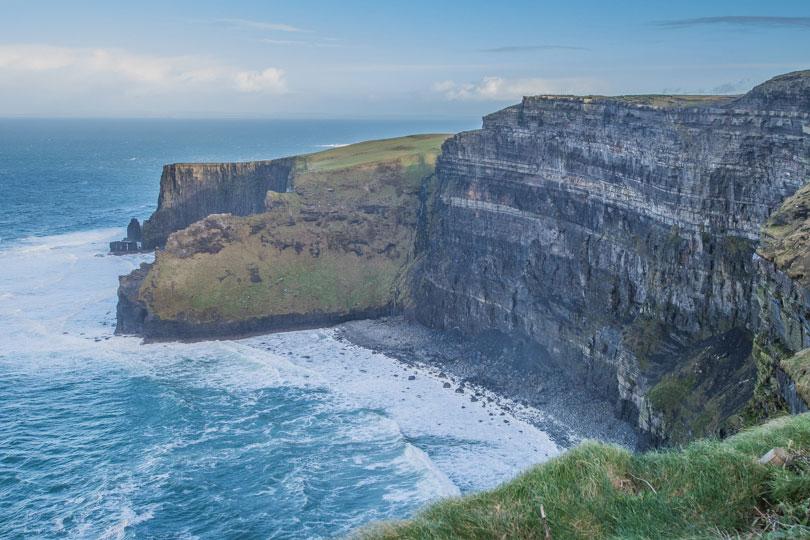 Cliffs-of-Moher-nahe-Doolin