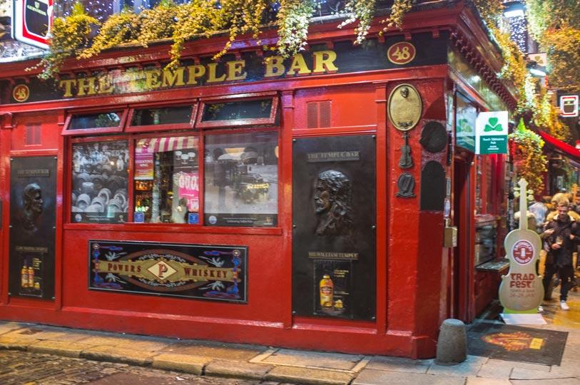 Die-Temple-Bar-in-Dublin
